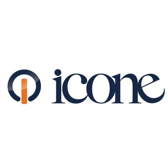 IPTV ICONE I3030 / i2020 / formuler